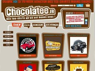 http://www.chocolatee.fr/