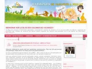 http://blog.vitacolo.fr/