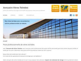http://www.vitres-teintees.net/