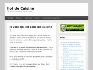 http://www.ilotcuisine.fr/