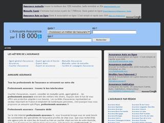 http://www.professionnels-assurance.fr/