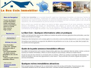 http://www.coin-immobilier.eu/
