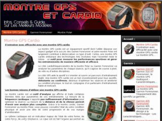 http://montregpscardio.com/