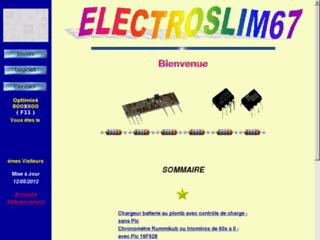 http://www.electroslim67.fr/