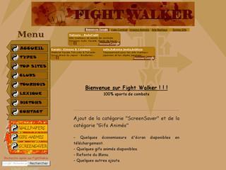 http://fightwalker.pagesperso-orange.fr/
