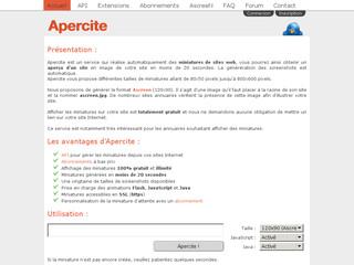 https://apercite.fr/fr/