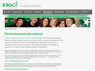 http://www.esgci.com/ecole-commerce-international.html
