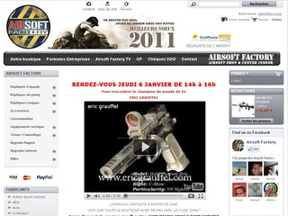 http://airsoft-factory.fr/