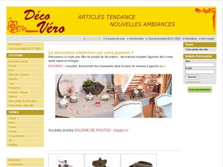 http://www.decovero.fr/