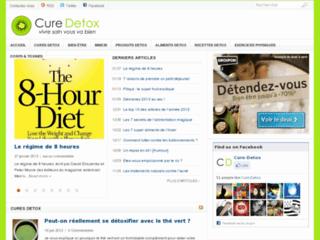 http://www.cure-detox.fr/