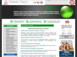 http://soins-dentaires-etranger.fr/