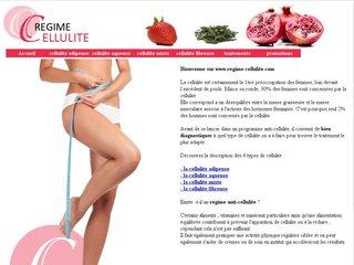 http://www.regime-cellulite.com/