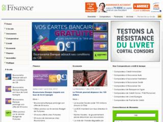 http://www.so-finance.fr/