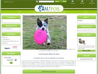 http://www.education-canine-paris.com/boutique/
