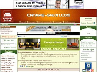 http://www.canape-salon.com/fr/