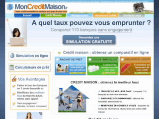 https://www.mon-credit-maison.fr/