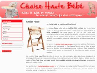 http://chaise-haute.net/