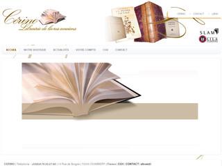 http://www.boutique-livre.com/