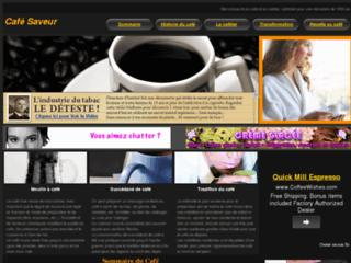 http://www.cafesaveur.net/