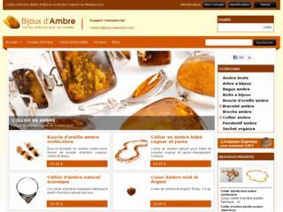 http://www.bijouxdambre.com/