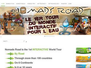 https://www.nomadsroad.com/fr/