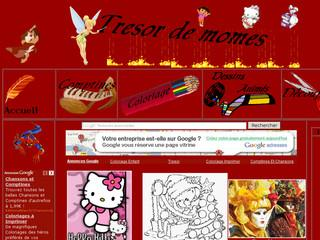 http://www.tresor-de-momes.fr/