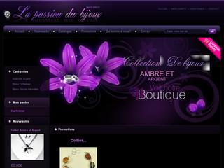 http://www.bijoux-de-fantaisies.com/