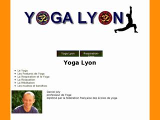 http://www.yogalyon.fr/