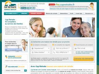 http://www.capretraite.fr/