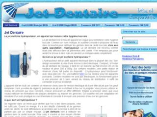 http://jetdentaire.net/