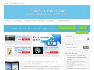 http://tablettepaschere.fr/