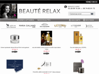 http://www.beaute-relax.com/