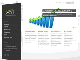 http://www.webmarketing-fast.com/