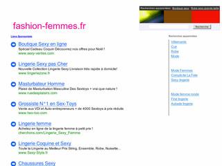 http://www.fashion-femmes.fr/