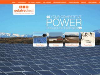 http://www.solairedirect.com/fr