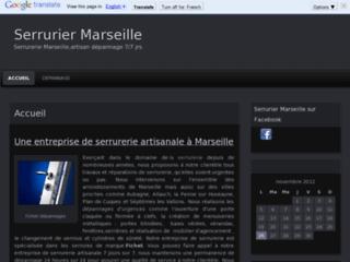 http://serrurier-marseille.org/
