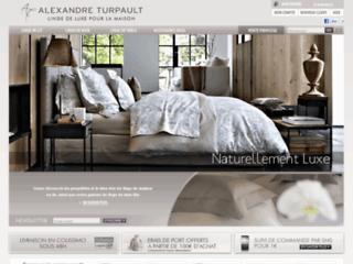 https://www.alexandre-turpault.com/