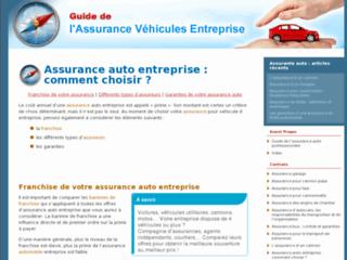 https://www.assur-auto-entreprise.fr/