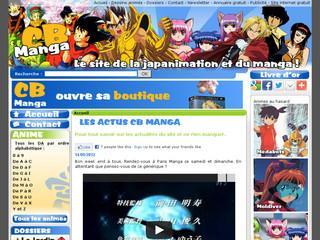http://www.cbmanga.fr/