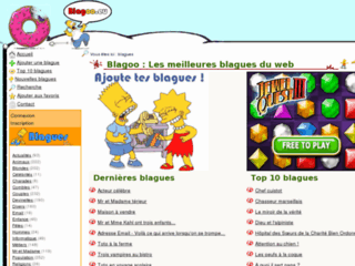http://www.blagoo.eu/