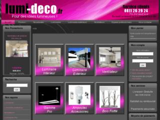 http://www.lumi-deco.fr/