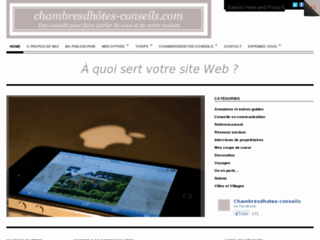 http://www.chambresdhotes-conseils.com/