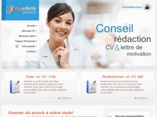 http://www.cvclick.fr/