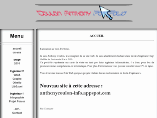 http://coulon.anthony.free.fr/