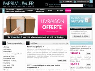 http://www.imprimium.fr/