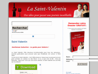 http://www.la-saint-valentin.net/