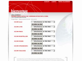 http://com-une-envie.web.iscom.org/