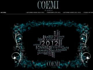 http://www.lingerie-coemi.fr/