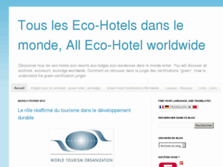 http://www.all-ecohotel.com/