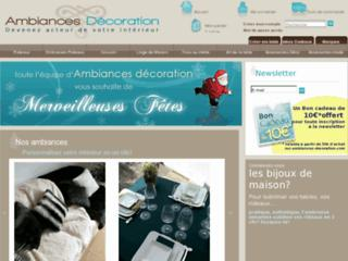 http://www.ambiances-decoration.com/